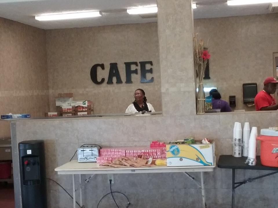 New Beginnings Outreach_Grace Marketplace - 2