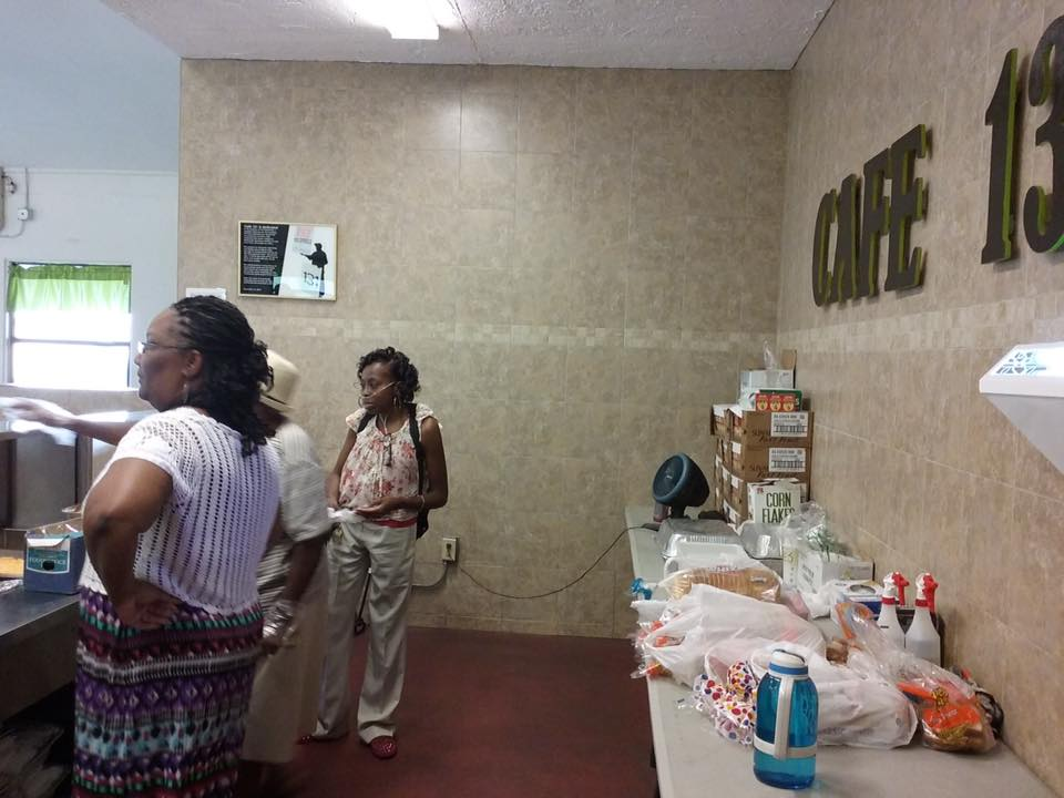 New Beginnings Outreach_Grace Marketplace - 3